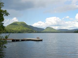 Lot for sale in Lac-Supérieur, Laurentides, Chemin du Refuge, 27227537 - Centris.ca