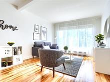 House for sale in Saint-Laurent (Montréal), Montréal (Island), 425, Rue  Petit, 12300664 - Centris.ca