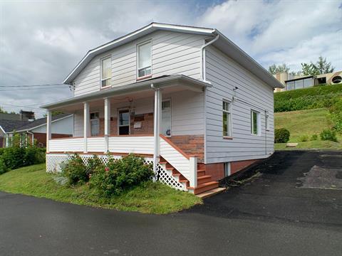 Maison à vendre à Saint-Côme/Linière, Chaudière-Appalaches, 1273, 2e Avenue, 20857609 - Centris.ca
