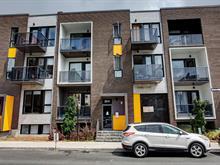 Condo à vendre in Le Plateau-Mont-Royal (Montréal), Montréal (Île), 3541, Rue  Saint-Dominique, app. 01, 11383856 - Centris.ca