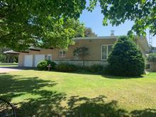 House for sale in Sainte-Barbe, Montérégie, 428, Route  132, 28433622 - Centris.ca