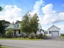 House for sale in Très-Saint-Sacrement, Montérégie, 2194, Chemin de la Rivière-Châteauguay, 19186840 - Centris.ca