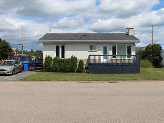 Maison à vendre à Les Escoumins, Côte-Nord, 2, Rue  Monseigneur-Bélanger, 18759966 - Centris.ca