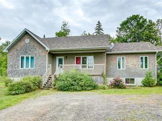 House for sale in Notre-Dame-de-Pontmain, Laurentides, 97, Chemin  Werbrouck, 21014287 - Centris.ca