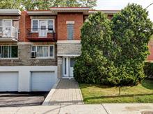 Triplex à vendre à Ahuntsic-Cartierville (Montréal), Montréal (Île), 11285 - 11289, Rue  Meunier, 28631018 - Centris.ca
