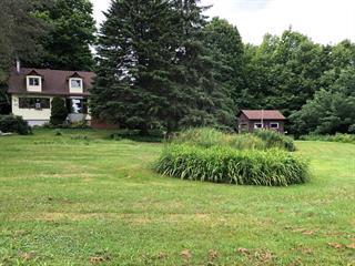 Maison à vendre à Frelighsburg, Montérégie, 275, Chemin du Pinacle, 19981523 - Centris.ca