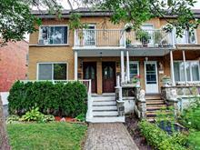 Condo / Apartment for rent in Côte-des-Neiges/Notre-Dame-de-Grâce (Montréal), Montréal (Island), 5036, Avenue  Trenholme, 10174244 - Centris.ca