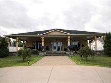 Maison à vendre à Plaisance, Outaouais, 238, Rue  Vanier, 19045629 - Centris.ca