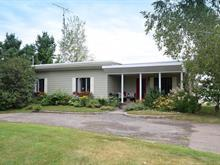 House for sale in Saint-Justin, Mauricie, 1360, Route  Gagné, 25606706 - Centris.ca