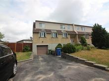 Maison à louer à Pointe-Claire, Montréal (Île), 523, Avenue  Hermitage, 11390157 - Centris.ca