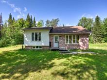 House for sale in Val-des-Monts, Outaouais, 19, Chemin  Charbonneau, 25164919 - Centris.ca