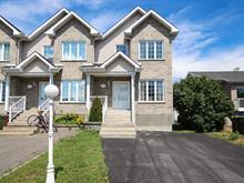 Maison à vendre à Delson, Montérégie, 40, Rue des Roitelets, 20059558 - Centris.ca