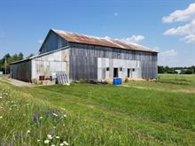 Hobby farm for sale in Beauceville, Chaudière-Appalaches, 374, Rang  Saint-Joseph, 25413965 - Centris.ca