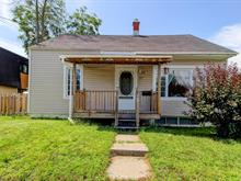 Maison à vendre à Marieville, Montérégie, 362, Rue  Laberge, 16851037 - Centris.ca
