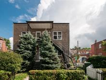 Triplex for sale in Villeray/Saint-Michel/Parc-Extension (Montréal), Montréal (Island), 8027 - 8031, 9e Avenue, 15834612 - Centris.ca