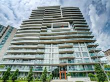 Condo / Apartment for rent in Hull (Gatineau), Outaouais, 185, Rue  Laurier, apt. 1005, 23117656 - Centris.ca