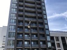 Condo / Apartment for rent in Ville-Marie (Montréal), Montréal (Island), 1190, Rue  MacKay, apt. 706, 24188154 - Centris.ca