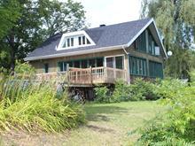 Maison à vendre à Saint-Augustin-de-Desmaures, Capitale-Nationale, 2106, Rue  Morand, 19359403 - Centris.ca