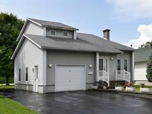House for sale in Cowansville, Montérégie, 149, Rue  Spring, 28426028 - Centris.ca