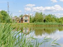 House for sale in Potton, Estrie, 11, Chemin  R.-Pouliot, 16347005 - Centris.ca