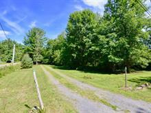 Terrain à vendre à Hemmingford - Canton, Montérégie, Avenue  Margaret, 14576072 - Centris.ca