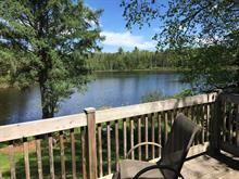 Maison à vendre à Rivière-Rouge, Laurentides, 528 - 532, Chemin du Lac-Lanthier Ouest, 23781620 - Centris.ca