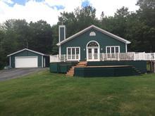 Maison à vendre à Saint-Victor, Chaudière-Appalaches, 230, Chemin des Fonds, 24263729 - Centris.ca