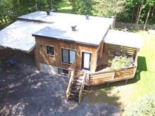 Maison à vendre à Rigaud, Montérégie, 410, Rue  Alice, 17673755 - Centris.ca