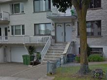 Duplex à vendre à Saint-Léonard (Montréal), Montréal (Île), 8534 - 8536, Rue  Bonnivet, 9383707 - Centris.ca