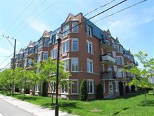Condo à vendre in Greenfield Park (Longueuil), Montérégie, 255, Rue de Verchères, app. 105, 14119115 - Centris.ca