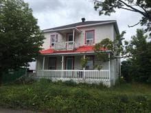 Maison à vendre à Saint-Damase (Bas-Saint-Laurent), Bas-Saint-Laurent, 560, 7e Rang Est, 27823230 - Centris.ca