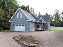 Maison à vendre à Pointe-aux-Outardes, Côte-Nord, 23, Place  Harvey, 9490978 - Centris.ca