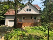 Maison à vendre à Lac-Brome, Montérégie, 52, Rue de Monte-Carle, 21422293 - Centris.ca