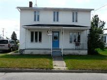 House for sale in Parisville, Centre-du-Québec, 1020, Route  Principale Ouest, 24654206 - Centris.ca
