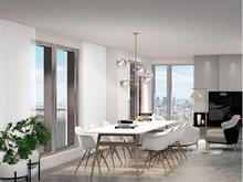 Condo / Apartment for rent in Montréal (Côte-des-Neiges/Notre-Dame-de-Grâce), Montréal (Island), 6250, Avenue  Lennox, apt. 303, 20503723 - Centris.ca