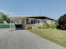 House for sale in Saint-Hyacinthe, Montérégie, 13905, Avenue  Joseph-Lefebvre, 23831444 - Centris.ca