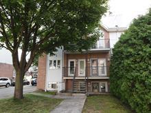 Condo for sale in Varennes, Montérégie, 143, Rue de la Futaie, 27510090 - Centris.ca