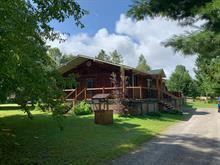 Maison à vendre à Chute-Saint-Philippe, Laurentides, 640, Chemin des Voyageurs, 12323644 - Centris.ca