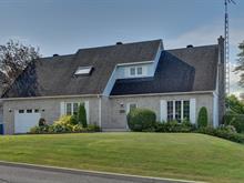 House for sale in Valcourt - Ville, Estrie, 1075, Rue  Racine, 18312700 - Centris.ca