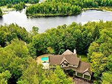 House for sale in Sainte-Anne-des-Lacs, Laurentides, 82, Chemin des Ormes, 17830512 - Centris.ca