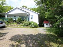 House for sale in Saint-Élie-de-Caxton, Mauricie, 540, Chemin du Lac-Bell, 21368738 - Centris.ca