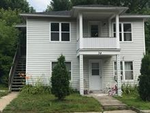 House for rent in Morin-Heights, Laurentides, 32, Chemin du Lac-Écho, 25717158 - Centris.ca