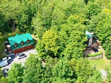 House for sale in Sainte-Anne-des-Lacs, Laurentides, 34, Chemin des Plaines, 26051323 - Centris.ca