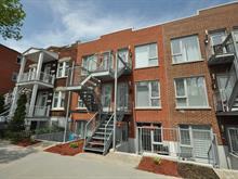 Condo for sale in Mercier/Hochelaga-Maisonneuve (Montréal), Montréal (Island), 2671, Avenue  Letourneux, 15801398 - Centris.ca