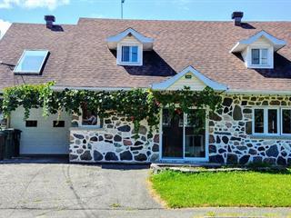 Maison à vendre à Wotton, Estrie, 769, Rue  Gervais, 9590733 - Centris.ca