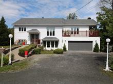 House for sale in Rimouski, Bas-Saint-Laurent, 96, Rue des Flocons, 24487656 - Centris.ca