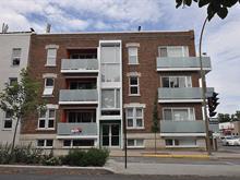 Condo for sale in Mercier/Hochelaga-Maisonneuve (Montréal), Montréal (Island), 2501, Avenue  Desjardins, apt. 2, 13233989 - Centris.ca