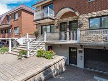 Condo / Appartement à louer à Le Sud-Ouest (Montréal), Montréal (Île), 6848, Rue  Hamilton, 14907014 - Centris.ca