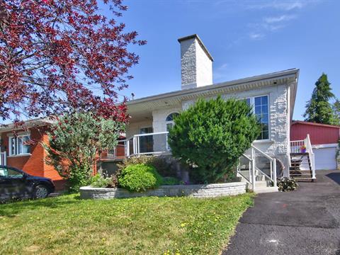 Maison à vendre à Le Vieux-Longueuil (Longueuil), Montérégie, 1187, Rue  Montarville, 10712758 - Centris.ca