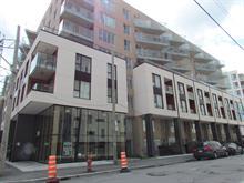 Condo / Appartement à louer à Montréal (Le Sud-Ouest), Montréal (Île), 350, Rue  Eleanor, app. 431, 28006984 - Centris.ca